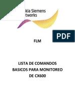 Comandos basicos CX600s.pdf