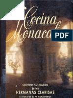Cocina-Monacal-Secretos-Culinarios-de-Las-Hermanas-Clarisas.pdf