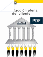 D-ISOSP-tcm11-7795