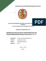 percy Medicion de relacion en TT y TC.docx