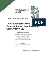 211360060-Practica-3-Ajedrez.docx