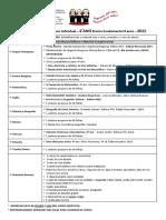 4o_ano_-_2015_pdf.pdf