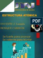 ESTRUCTURA DEL ATOMO.pdf