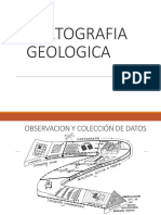 3. MAPAS GEOLOGICOS