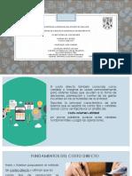 COSTEO DIRECTO (1) (1)