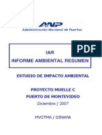 iar-muelle-C-puerto_mvdeo.pdf