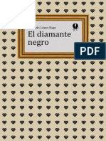 el-diamante-negro.epub