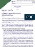 II-C1 - Merritt v GPI