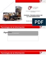 TI_Protocolos de Comunicacion