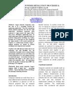 Powder Metallurgy - Copy