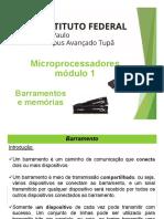 MPCA3 Modulo 01 ES Memorias Pb