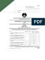 Kelantan Fiz K2