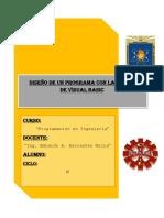 Monografia de Programacion