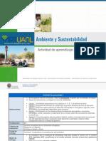 Actividad de aprendizaje 2.pdf (1).pdf