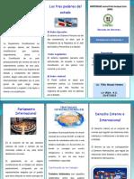 brochurs josuars