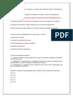 A PATOLOGIA (1).docx