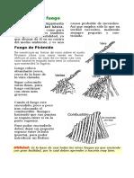 3_fuegos