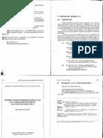 AACR2  Descrição e Pontos de Acesso - Antônia Memória