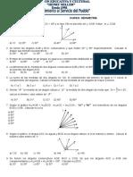 Geometria Sem 02