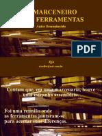 01 o-marceneiro-e-as-ferramentas.pdf