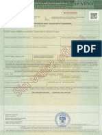 Certificado-Fitosanitario-Nuevo-modelo-Con-sello.pdf