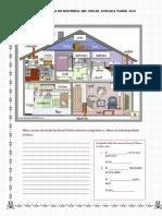 a-new-place.pdf