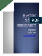 Função executiva.pdf