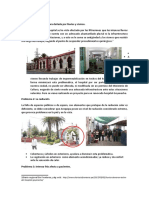 PROB. parametros climaticos corregido.docx