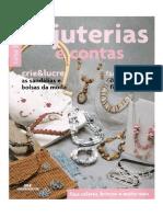 7186136-bijuterias-contas. [downloaded with 1stBrowser].pdf