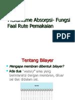 biofarmasetika 2