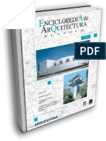 Enciclopedia de Arquitectura Plazola - Vol 01