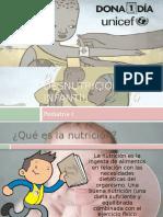 desnutricininfantil-