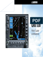 gns530