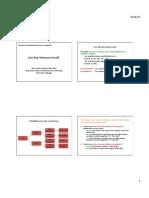 1. Senyawa Ionik dan Energi Kisi.pdf