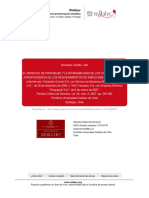 El_Derecho_de_Propiedad_y_la_Intangibilidad_de_los_Contratos_en_la_Jurisprudencia_de_los_Requerimientos_de_Inaplicabilidad.pdf