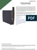 TG852G-NA User Guide ESLA.pdf