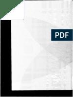 Francesco Fronterotta-Methexis. La teoria platonica delle idee e la partecipazione delle cose empiriche-Scuola Normale Superiore (2001).pdf