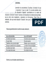 Educación Tradicional 17enero2017.PDF