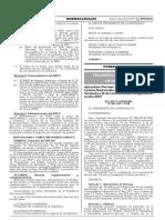 Decreto-Supremo-N°-062-2017-PCM-Normas-para-la-ejecución-de-los-Censos-N...