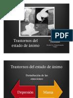 PyP Unidad 4 TBipolar.pdf