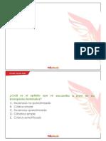 P F2 - Neumología - Online