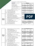 346111279-Cuadro-Comparativo-Modelos-Deterministicos.docx