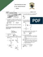 Examen de Fisica 10a-Bc
