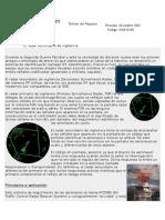 Transpondedor Info Muy Util.docx