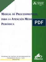 PROCETSS 2000
