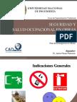 Salud-Ocupacional-en-Obras-de-Construccion.pdf