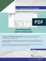Folder Programacao Advpl Avancado