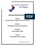 Analisis Fund. Filosoficos i Cintia Mph.docx