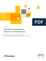 Guía para principiante sobre los certificados SSL.pdf