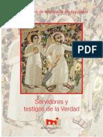 lectio-Hechos-Apostoles-1-2013-2014.pdf